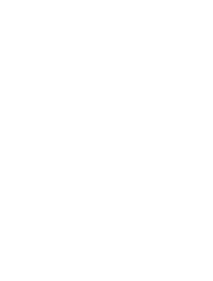 Enjoy the City 街ブログ