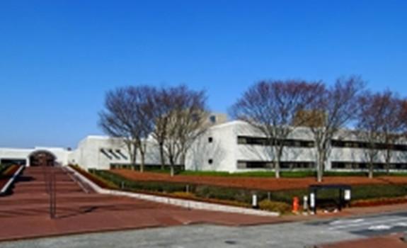 国立歴史民俗博物館の画像